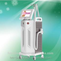 Top laser diode laser 808nm for hair removal skin rejunvenation-DIDO-IV