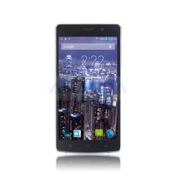 Cheapest 5.5inch QHD Screen 3G Dual Sim Android Phone DK25