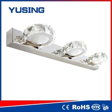LED mirror lamp LED kitchen ceiling light with CE