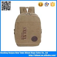 temel tarzı toptan okul çantası açık sırt çantası laptop çantası