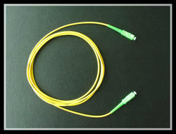shenzhen long experience supplier for optic fiber patch cord