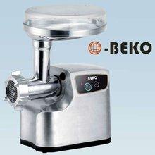 Humanization design Meat grinder