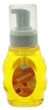 Airyspring 8 fl. Oz dolce schiuma di sapone liquido a mano di limone sole