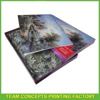 10000 jigsaw puzzles for adults