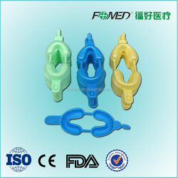 High Quality Dental Foam Impression Tray