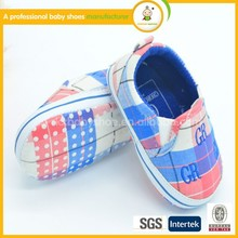 second hand shoes baby shoes lovely wholesale latest soft canves kids shoes