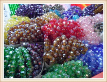 Quotation on Crystal Beads--Pujiang Labelle Crystal Co.,ltd