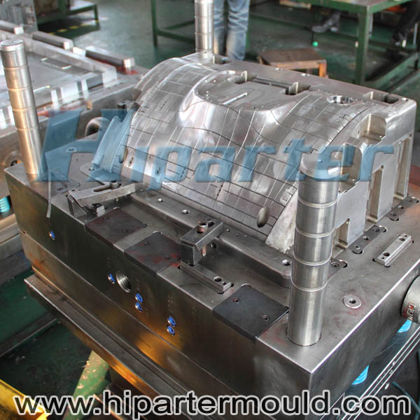 plastic mould (3)