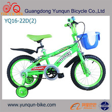 hot sale children bicycle/kid bike /bicycles for boys&girls/ OEM