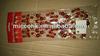 Manufacturer Supplying Customized Design Christmas Vine Decoration