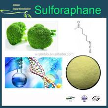 Pure DL-Sulforaphane door to door price