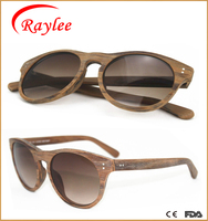 wholesale sunglasses for woman or man, Hot Selling Acetate Wholesale Sunglasses small MOQ for man and woman
