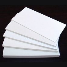 Super quality closed cell foam sheet (Thickness 1 - 40mm)