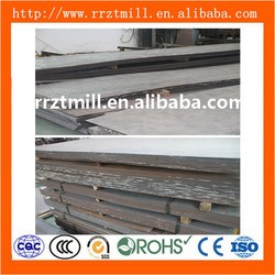 price for steel plate aisi 1040 steel plate used steel sheet pile
