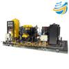 Piston Nautal Gas Compressor Producer
