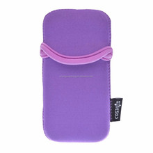 Wholesale Fashionable design mobile phone cover