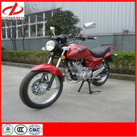 Best Seller 150cc 200cc Street moto/Liberty motorcycle With Cabin