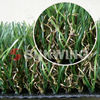 cheap synthetic grass for home use