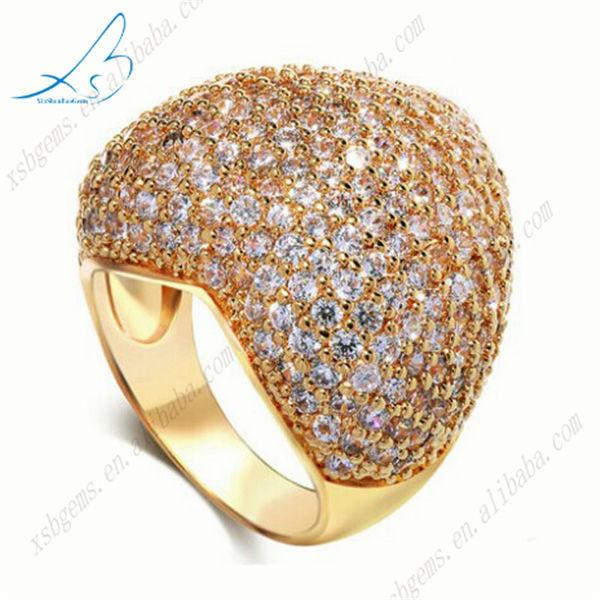 Nep Diamanten Ring Nep Diamanten Ringen Prijs