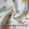 /product-gs/in-turkey-pigment-printed-baby-frocks-clothing-fabric-cotton-fabric-60368545002.html