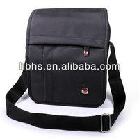 Sheng shi zhi xing messenger bag sling bags for girls