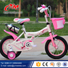 China manufacturer 12 inch bicycle, cheap kids bicycle, baby cycles for girls