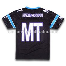 2015 mexico reversible sublimation soccer jersey