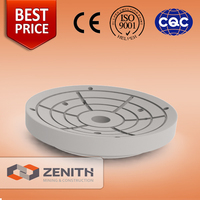 cone Crusher Spare parts Socket Liner