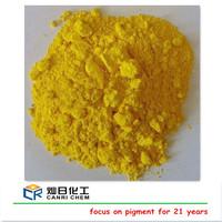 synthetic yellow iron oxide 313 for asphalt