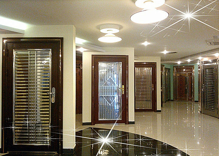 stainless steel door room.jpg