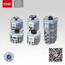 Special discount TDGC2 window regulator repair kit