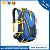 hiking backpack mountain climbing bag sport bag for men