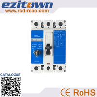 Good performance FWF225S mccb mcb contactor