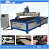 CE approved high quality steel cutting cnc plasma cutting machine price