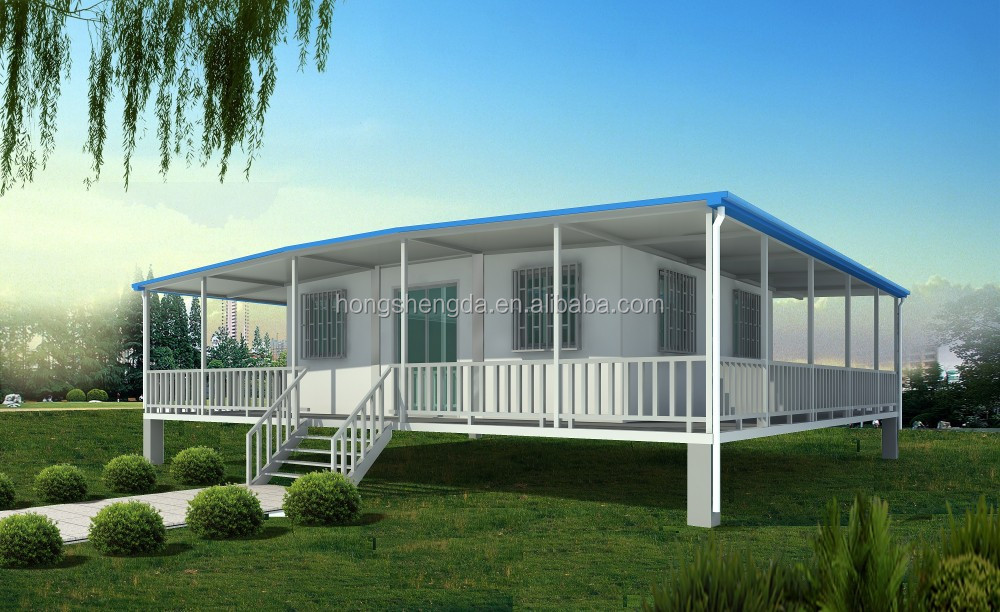 Pr fabricada 20ft shipping container homes for sale casas pr fabricadas id do produto - Container homes for sale usa ...