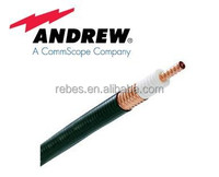 ANDREW 1/2 rf Feeder cable LDF4-50A