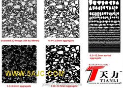 stone mastic asphalt design