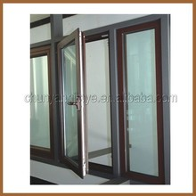 Professional chinese wholesale sash window factory