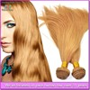 /product-gs/no-shedding-no-tangling-high-quality-5a-6a-7a-8a-grade-virgin-human-hair-virgin-european-hair-wig-60209605208.html