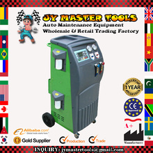2015 Automotive Diagnostic/ MST-680/ Multifunctional A/C Recovery & Recharge Machine For Vehicle / OEM/ Wholesale/ CE