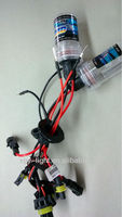 auto hid ballast for xenon light bulbs