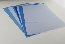 Hot selling x ray paper
