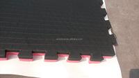 cheap wrestling mats for sale/used wrestling mats for sale/cheap gymnastic mats for sale