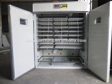 chicken,duck,goose,ostrich egg incubators seller supply incubators for sale