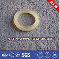 Nylon/PP/PU/PE Plastic washer
