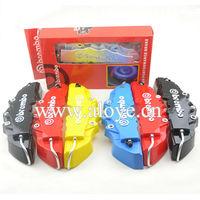 3D Brembo Brake Caliper Cover