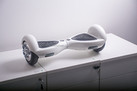 """Iwheel 8"""" bluetooth scooter manufacturer latest design 150cc gas scooter motorcycle style"""