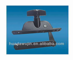 best sell curtain wall accessory window operator