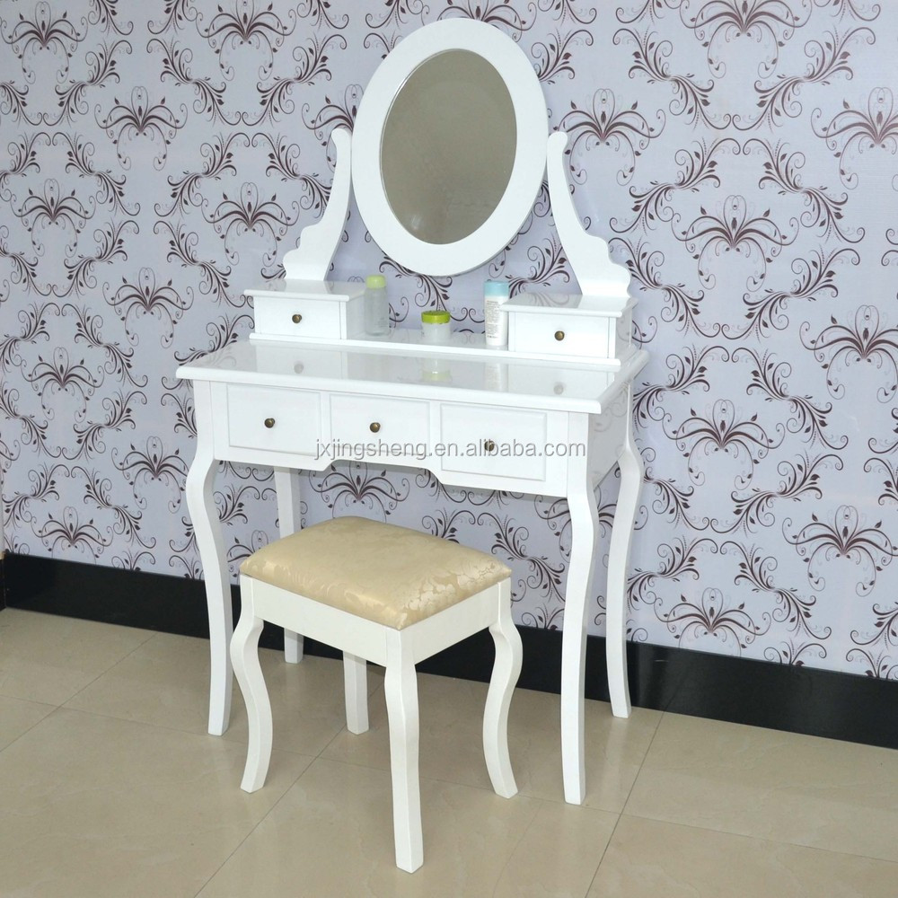 Wooden Dressing Table Designs For Bedroom : ... Design Dressing Table,Bedroom Dressing Table,Wooden Dressing Table