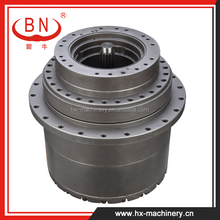 EC210 Goods from china travel motor assembly